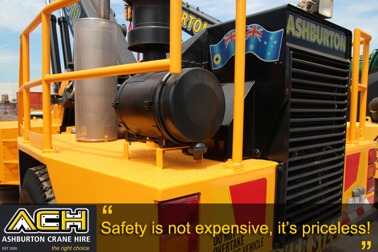 safety_news_003