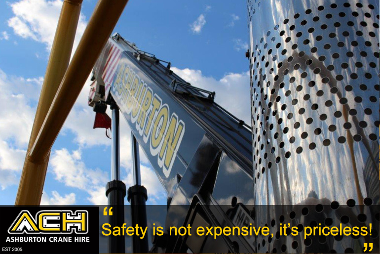 safety_news_001