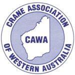 Crane Association WA