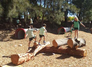 Corporate Social Responsibility Perth, CSR Perth